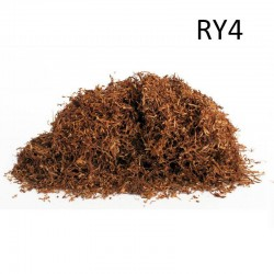 RY4 Flavor Concentrate