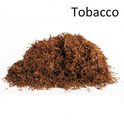 Tobacco Flavor Concentrate