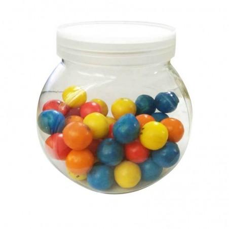 Bubble Gum Flavor Concentrate