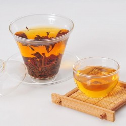 Red Tea Flavor Concentrate