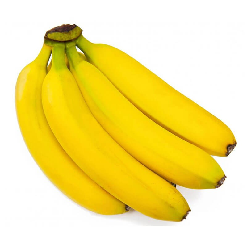 Banana flavor for making vape juice.