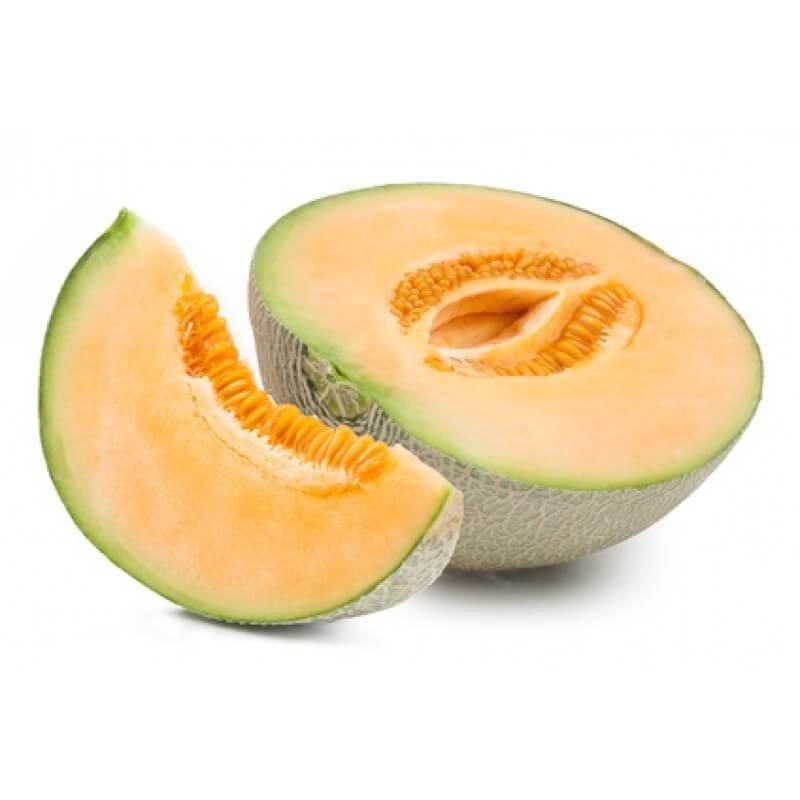 Melon Flavor Concentrate For Diy E liquid丨Melon Aroma