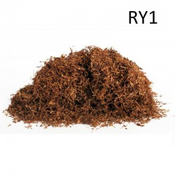 RY1 Flavor Concentrate