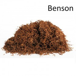 Benson Flavor Concentrate